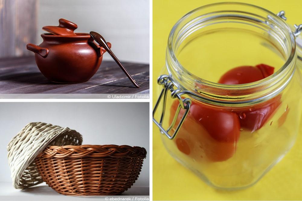 gr ne tomaten nachreifen lassen so werden sie schnell rot. Black Bedroom Furniture Sets. Home Design Ideas
